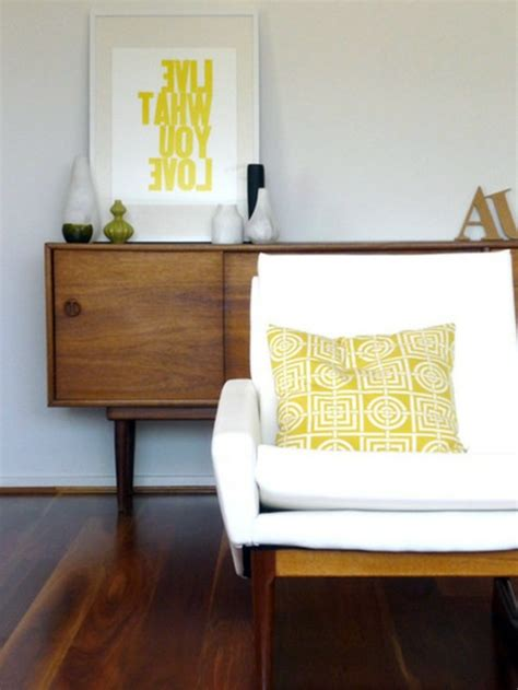 vintage chic furniture legs in the style of mid century