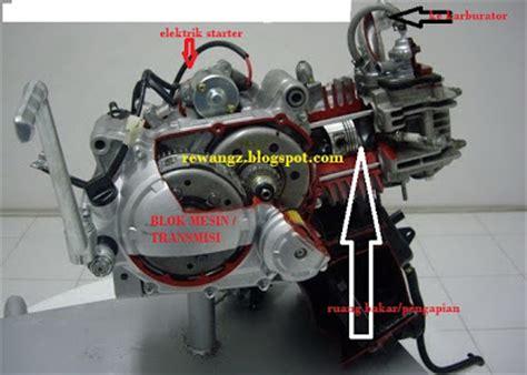 mesin sepeda motor matic images