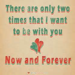 Love Quotes To Make Him Want You by I Love You Forever Quotes For Him Quotesgram