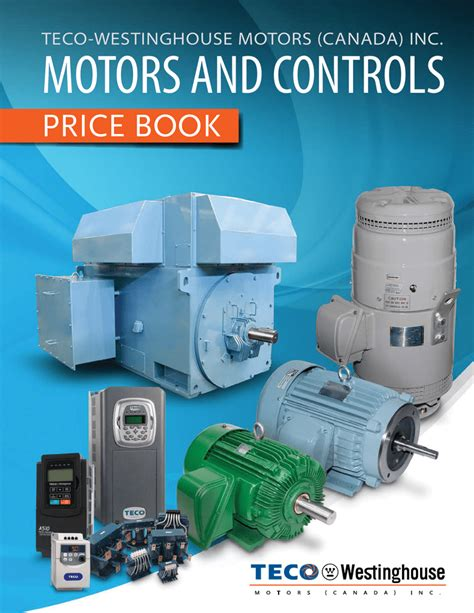 westinghouse electric motors wiring diagram who where can
