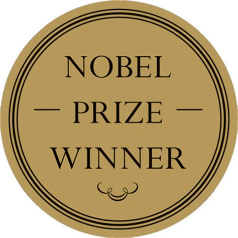 the prize books the nobel prize for literature lite