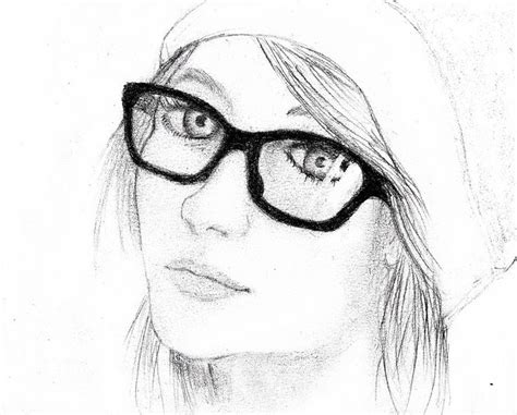 imagenes a lapiz de mujeres 121 best dibujos images on pinterest draw drawing and