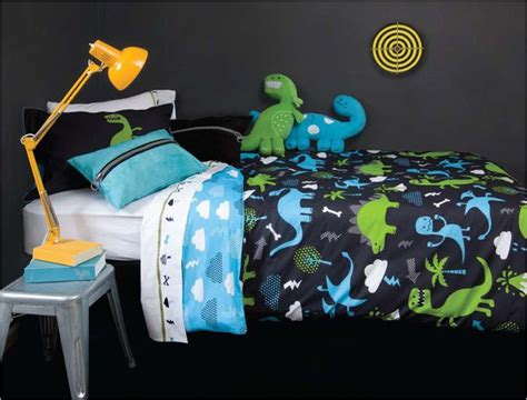 dinosaur train bedroom 17 best images about dinosaur room on pinterest goody