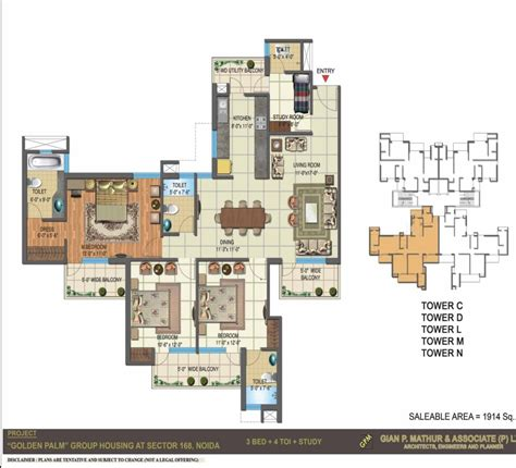 the golden floor plan the golden floor plan ppt the golden carnival on 12th 13th march jcsandershomes