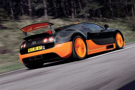 bugatti veyron supersport bugatti veyron 16 4 super sport picture 39750