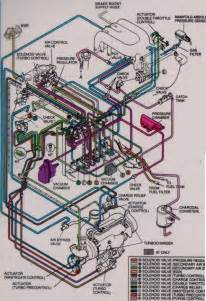 88 rx7 wiring diagram rx7club get free image about wiring diagram