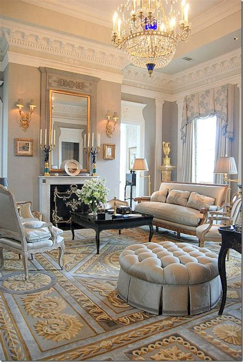 The Basics Of Interior Design by 5 Steps To Great Room Design The Basics Of Interior Design