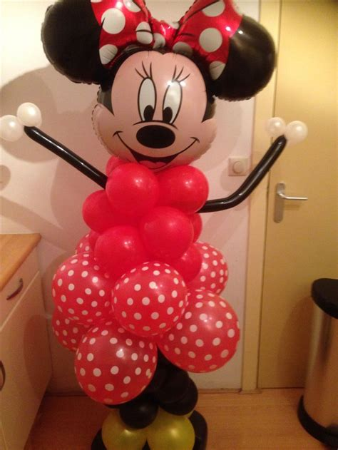 74 best balloon mickey minnie mouse images on