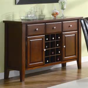 Dining Room Furniture Server Server For Dining Room Marceladick