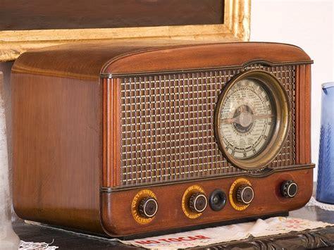 Imagenes Radios Antiguas | radios antiguas hermosas taringa