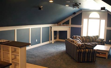 Bonus Room Designs by Manufactured Homes Bonus And Great Rooms Are Very Popular