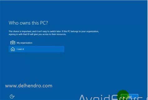 cara format flashdisk untuk install windows cara install windows 10 dengan flashdisk beserta gambar