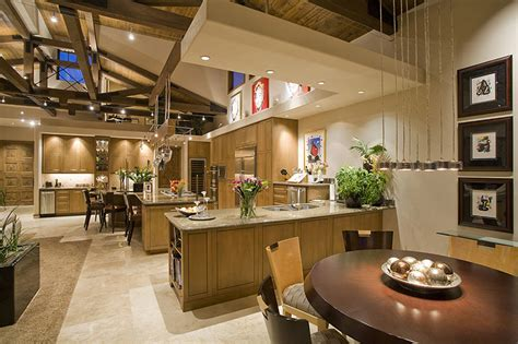 ranch style home interiors ranch contemporary sloane marshall interiors