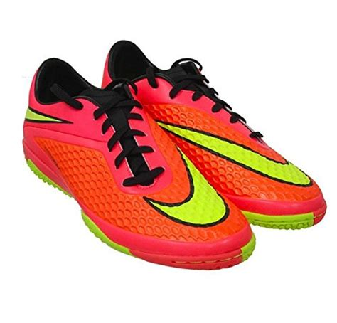 indoor soccer shoes sale top 5 best nike indoor soccer shoes for sale 2016