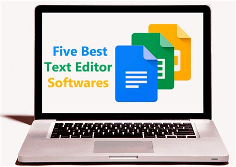 text design editor online 5 best text editor software the mental club
