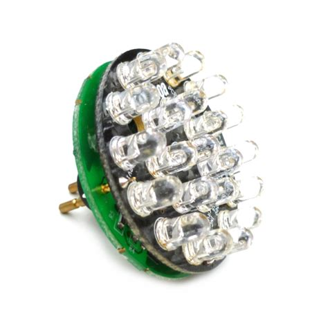 led spa light replacement balboa 22 led mood efx spa light bulb tub lighting