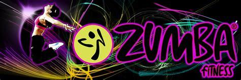 imagenes de love zumba 187 invitaci 243 n zumbat 243 n y velada