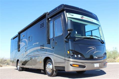 blue book values in canada for rvs