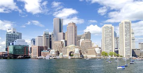 flights to boston sata