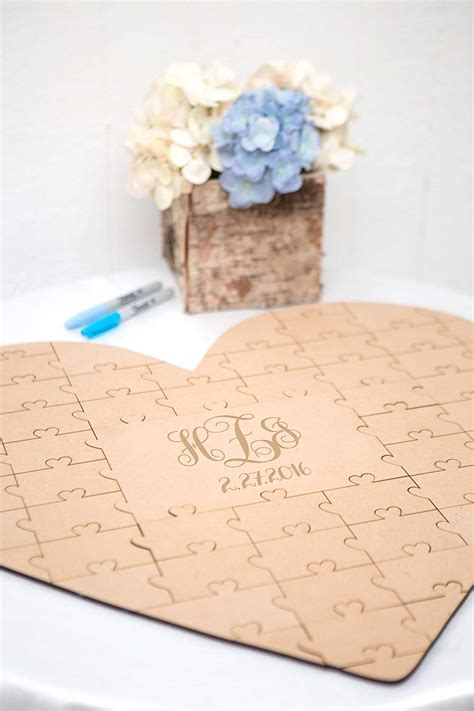 Cool Fresh Wedding Sign In Book Ideas My Top 10 Best Unique Wedding Guest Book Ideas Heavy