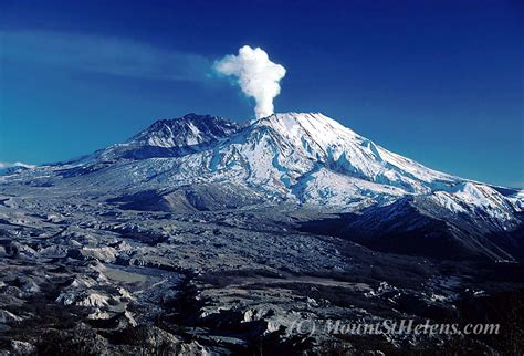 mount st helens other volcanoes picas image gallery mtsthelens