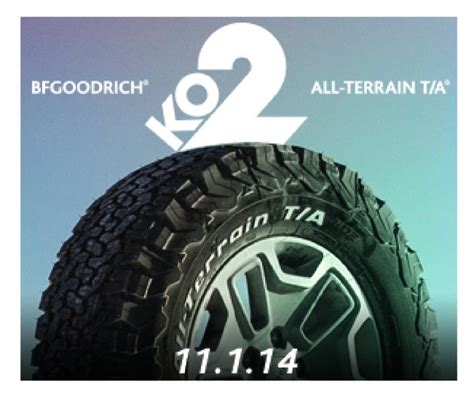 bf goodrich ta ko2 bfgoodrich ko2 driverlayer search engine