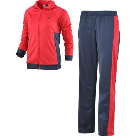 Adidas Basic adidas basic suit fw16 kad莖n e蝓ofman tak莖m莖 ay1805