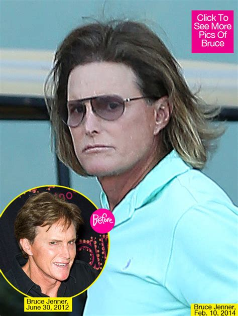 what is going on with bruce jenner bruce jenner becoming woman he s addicted to plastic