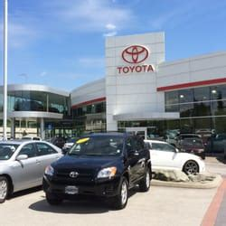 toyota canada financial phone number jim pattison toyota surrey dealerships 15389 guildford