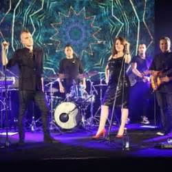 sister swing band swing sister funky lounge jazz pop party band for hire