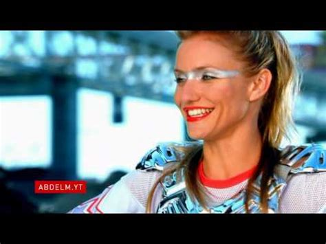 lucy film youtube izle charlie s angels full throttle 2003 izle sfizle