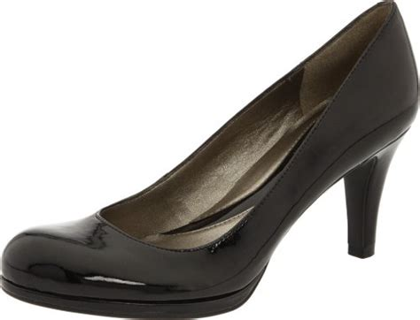 most comfortable high heel pumps the most comfortable high heels and pumps comfort shoes