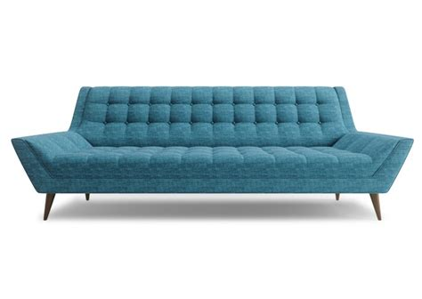 thrive sofas cleveland sofa thrive furniture welcome home pinterest