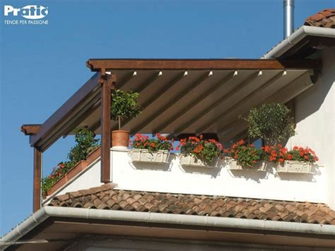 coperture in legno per terrazze copertura terrazzo in legno lamellare da esterno