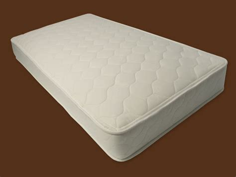 Crib Mattress Reviews 2013 Crib Mattress Reviews 2013 Best Baby Mattress In 2017 Reviews And Ratings Help Baby Sleep