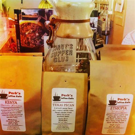 Juice Detox San Antonio by San Antonio Perks Detox Waters And Juice Coffee And