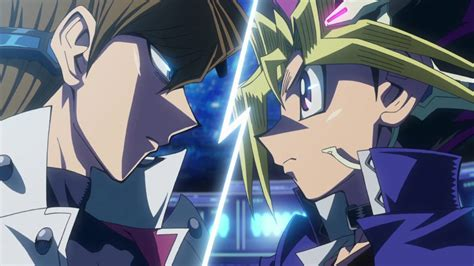 cinemaxx neumarkt ksm anime bringt yu gi oh the dark side of dimensions