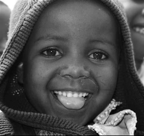 imagenes a blanco y negro de niños vintage el glamour de anta 209 o sonrisas de ni 241 os en blanco
