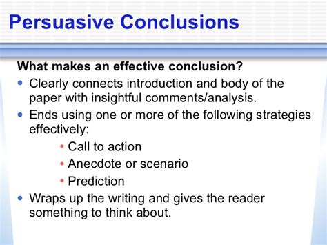 Call To Persuasive Essay by Persuasive Essay Call To