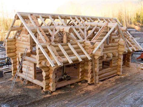 Log Cabin Homes Floor Plans handcrafted log homes cedar log homes log home plans log