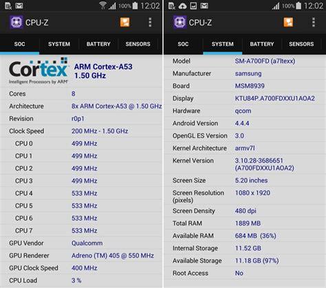 Samsung A7 Hari Ini samsung galaxy a7 diperlihatkan di malaysia bakal dipasarkan februari 2015 amanz