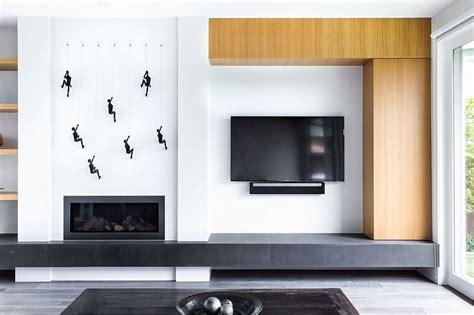 cheerful modern home  melbourne   posh minimal vibe