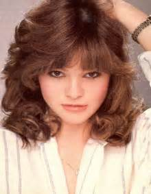 valerie bertinelli tv glamour of the late 70s and early