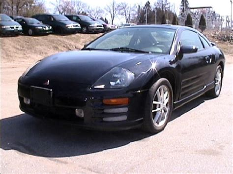 mitsubishi black mitsubishi eclipse price modifications pictures moibibiki