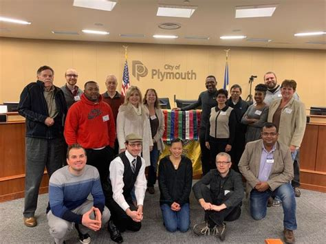 tictalkers toastmasters club plymouth mn