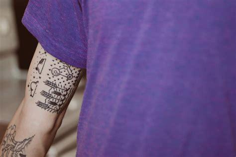 minimalist tattoo for dad minimal tattoo for dad