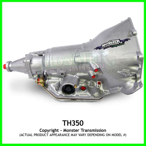 chevy transmission diagram turbo 400 html autos post