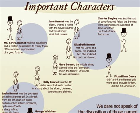song a poem of pride for those with congenital anomalies books pride prejudice infographic from tweetspeak new