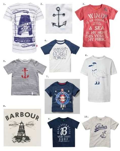 Trends Nautical by 25 Best Ideas About Nautical Trends On Hc