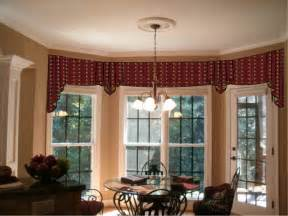 Amp ideas bay window treatment ideas pictures window treatment ideas